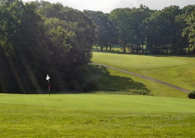 Golf_Course_1