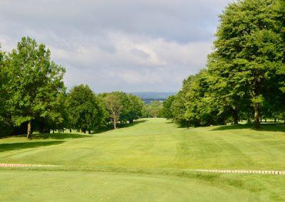 Golf_Course_3