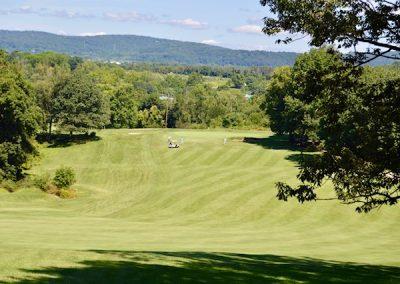 Golf_Course_4