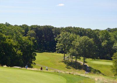 Golf_Course_5