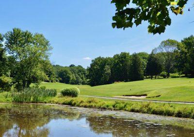 Golf_Course_6
